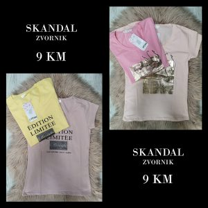 skandal